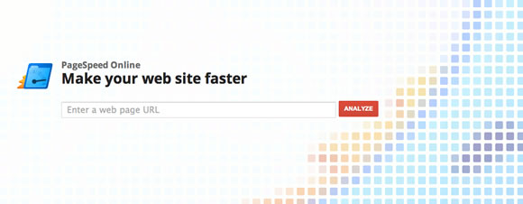 Free Tools for Testing The Speed Of Your Website - 0
