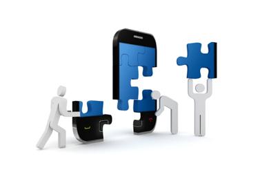 mobile-app_img1