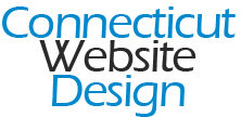 Connecticut Website Design
